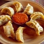 Nepali recipes! From Momos to Dal Bhat.