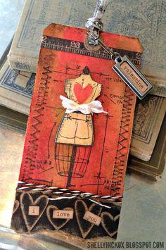 Shelly Hickox: I Love You Sew cardhttp://shellyhickox.blogspot.com/2013/02/i-love-you-sew.html