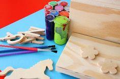 Manualidades on pinterest manualidades con cd and craft - Manualidades para hacer en casa ...