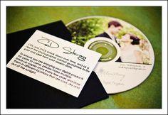 cd card
