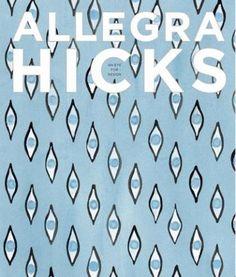allegra hicks // eye for design
