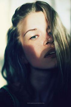 #portrait
