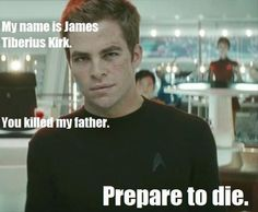 Post Awesome Memes!!! - Page 5 - The Trek BBS