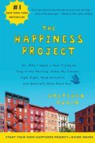 The Happiness Project: Or Why I Spent a Year Trying to Sing in%2