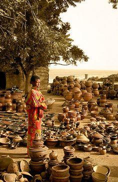 Mali on Pinterest | 95 Pin