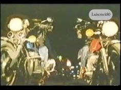 Electric Avenue  - Eddy Grant  (HQ Audio) (+afspeellijst)