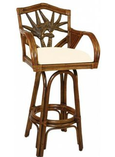 British Colonial Bar Stools On Pinterest Bar Stools