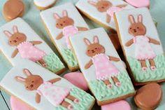 Postreadicción galletas decoradas, cupcakes y pops: Repaso de un año que se va
