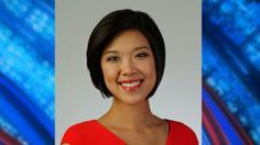 Yvonne Man joined FOX59 as a general assignment reporter in August 2012. She's excited to be working in Indianapolis after spending three years as an Anchor/Reporter at KVRR and KVLY/KXJB in Fargo, ND. Yvonne has also reported in Hong Kong, where she grew up for most of her life. http://fox59.com/bio/yvonne-man/#ixzz31tsAc5Sm