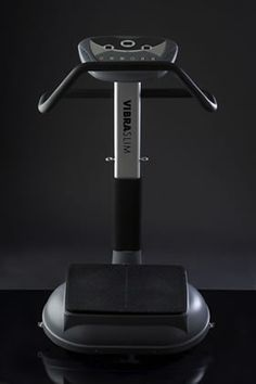 The Europlate Fitness Plate machine is  in the USA and Canada. This is the fastest workout you can do, right in your home.