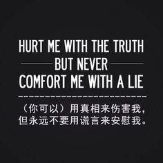 Political Truth  LifeTruth.