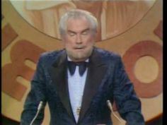 Foster Brooks roasts Sammy Davis Jr.