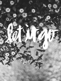 @Tina Doshi Aszmus  | let it go