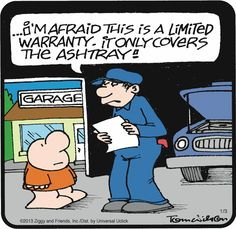 car insurance broker arizona
