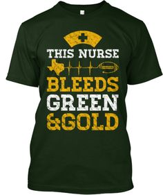 For the #Baylor nurses out there...