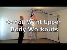 Best Shoulder Exercise to Prevent Shoulder Injuries