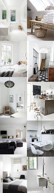 favorites by AMM blog, via Flickr