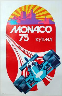 Monaco 1975