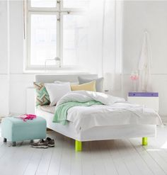 bemz new pastel collection