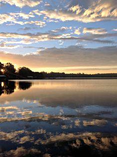 Speed dating lake norman