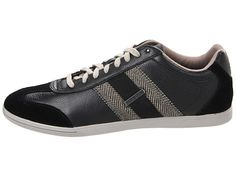 Diesel Lounge - 12 Black - Zappos.com Free Shipping BOTH Ways