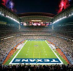 Love my Houston Texans Football!!