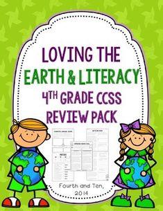 homework help grade 4