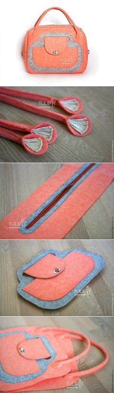 Рукоделье вышивка бисером