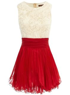 skirt, holiday dresses, christmas parties, holiday parties, christmas party dresses, christmas dresses, colors, christmas eve, the holiday