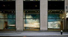 anthropologie - Rockefeller Center, New York, NY #1
