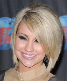 Hairstyle Trend Chelsea Kane Hair Celebrity Inspired Style Hair