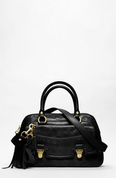 COACH POPPY LEATHER PUSHLOCK SATCHEL,COACH KRISTIN ELEVATED LEATHER SAGE ROUND SATCHEL,cheap coach bags upcoming $44.99