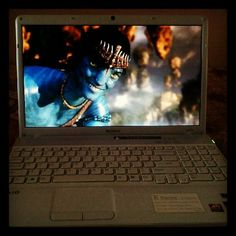 #avatar #vaio #sonylaptop #awesome #movies #android #androidcommunity #sunset #crystalclear #blueray #animation #avatar #vaio #sonylaptop #awesome #movies #android #androidcommunity #sunset #crystalclear #blueray #animation
