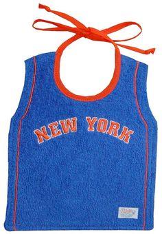 kinick jersey, jersey bib, york kinick, babi boy, bibs