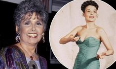 Showtime developing series about legendary entertainer Lena Horne