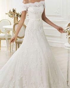 wedding dressses, lace wedding dresses, futur, dream, weddings, beauti lace, wedding dressed with sleeves, lace dresses, dress idea