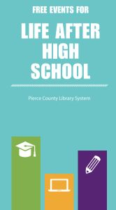 From the YALSA Blog: Preparing Students for Life After High School