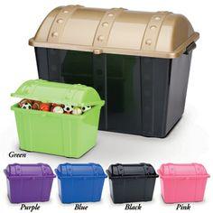 Add stars to the purple box for a dream box