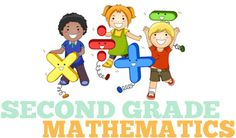 SecondGradeMathHeade