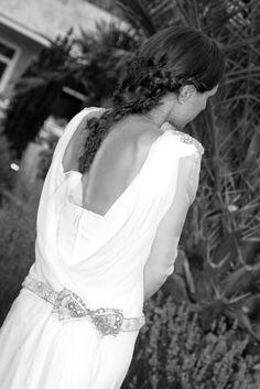 #vestido #novia #boda