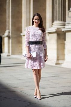 250 chic outfits from the streets of Paris to inspire your fall wardrobe: