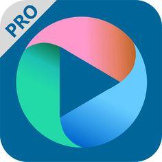 100tv Hd Player Apk Free Download
