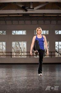 hip flexors pressure recovery