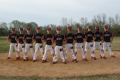 new gA baseball team pictures - Google Search