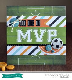 it happened like this...: echo park soccer layout and card card echo, mvp card, scrapbook sport, echo park, parks, layout, park scrapbook, sport scrapbook, soccer