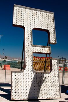 'E' by idsgn.org, via Flickr