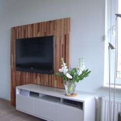 tv wand on pinterest wands tags and led. Black Bedroom Furniture Sets. Home Design Ideas