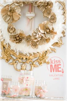 14 Valentine ideas to uplift and inspire: no 2