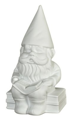 The Gnome Glow Lamp from Urban Barn is a unique home décor item. Urban Barn carries a variety of Lighting and other  Accents furnishings.