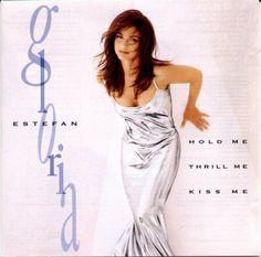 Gloria Estefan 1994